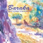 BarakaDesigne-OutlinesFINAL.indd