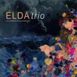 2016-Elda-cover