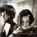 Brina&Janez-PomladneSanje-cover