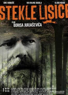 Stekle-lisice-1-264x368